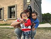 宜蘭計程車包車旅遊-20101209台北陳先生金車咖啡城堡:IMG_4192.jpg