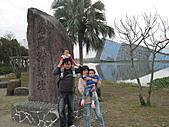 宜蘭計程車包車旅遊-20101209台北陳先生蘭陽博物館:IMG_4228.jpg