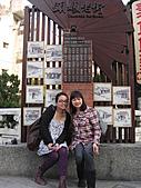 宜蘭計程車包車旅遊-20110206香港林小姐宜蘭一日遊:香港林小姐宜蘭包車旅遊~頭城老街-2.jpg
