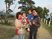 宜蘭計程車包車旅遊-20101209台北陳先生金車咖啡城堡:IMG_4194.jpg