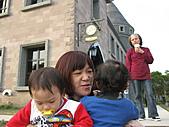 宜蘭計程車包車旅遊-20101209台北陳先生金車咖啡城堡:IMG_4190.jpg