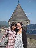 宜蘭計程車包車旅遊-20110206香港林小姐宜蘭一日遊:香港林小姐宜蘭包車旅遊~頭城金車咖啡城堡-6.jpg