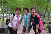 宜蘭計程車包車旅遊~20130417香港Angela宜蘭二日遊:1.jpg