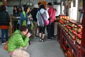 宜蘭計程車包車旅遊~20130414台中林先生三日遊:DSC_0127.jpg