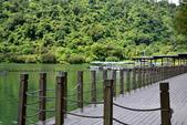 隨手拍~梅花湖:DSC_0006.jpg