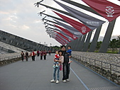 宜蘭計程車包車旅遊-20101209台北陳先生蘭陽博物館:IMG_4233.jpg