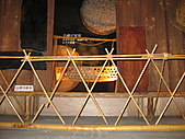 宜蘭計程車包車旅遊-20101209台北陳先生蘭陽博物館:IMG_4247.jpg