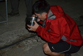 20120913新竹交通大學簡同學南湖大山登山隊:DSC_0262.jpg