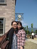 宜蘭計程車包車旅遊-20110206香港林小姐宜蘭一日遊:香港林小姐宜蘭包車旅遊~頭城金車咖啡城堡-3.jpg