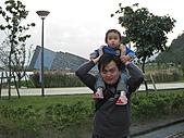 宜蘭計程車包車旅遊-20101209台北陳先生蘭陽博物館:IMG_4227.jpg
