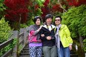 宜蘭計程車包車旅遊~20130429香港謝小姐宜蘭二日遊:1.jpg