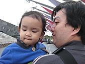 宜蘭計程車包車旅遊-20101209台北陳先生蘭陽博物館:IMG_4235.jpg