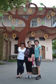 宜蘭計程車包車旅遊~20130417香港Angela宜蘭二日遊:DSC_0003.jpg