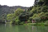 隨手拍~梅花湖:DSC_0472.jpg