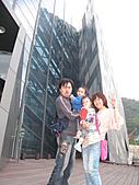 宜蘭計程車包車旅遊-20101209台北陳先生蘭陽博物館:IMG_4252.jpg