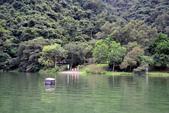 隨手拍~梅花湖:DSC_0477.jpg