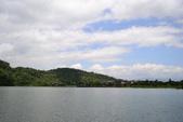 隨手拍~梅花湖:DSC_0045.jpg