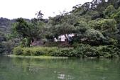 隨手拍~梅花湖:DSC_0479.jpg