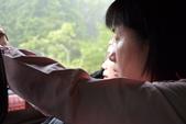 宜蘭計程車包車旅遊~20130504香港Carmen Cheung宜蘭五日遊:DSC_0088.jpg