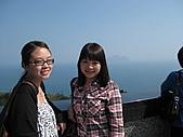 宜蘭計程車包車旅遊-20110206香港林小姐宜蘭一日遊:香港林小姐宜蘭包車旅遊~頭城金車咖啡城堡-7.jpg