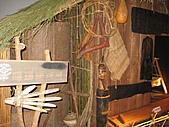 宜蘭計程車包車旅遊-20101209台北陳先生蘭陽博物館:IMG_4246.jpg
