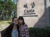 宜蘭計程車包車旅遊-20110206香港林小姐宜蘭一日遊:20110206香港林小姐