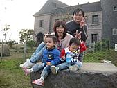 宜蘭計程車包車旅遊-20101209台北陳先生金車咖啡城堡:IMG_4202.jpg
