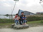 宜蘭計程車包車旅遊-20101209台北陳先生蘭陽博物館:IMG_4231.jpg