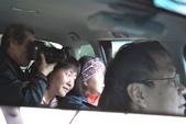 宜蘭計程車包車旅遊~20130504香港Carmen Cheung宜蘭五日遊:DSC_0109.jpg