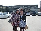 宜蘭計程車包車旅遊-20110206香港林小姐宜蘭一日遊:香港林小姐宜蘭包車旅遊~金車礁溪蘭花園-2.jpg