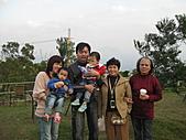 宜蘭計程車包車旅遊-20101209台北陳先生金車咖啡城堡:IMG_4199.jpg