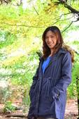 20141113香港黎小姐梨山/福壽山/武陵三日遊:DSC_0392.JPG
