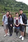 宜蘭計程車包車旅遊~20130421馬來西亞林小姐宜蘭一日遊:DSC_0120.jpg