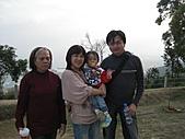 宜蘭計程車包車旅遊-20101209台北陳先生金車咖啡城堡:IMG_4186.jpg