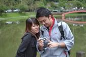 宜蘭計程車包車旅遊~20130421馬來西亞林小姐宜蘭一日遊:DSC_0122.jpg