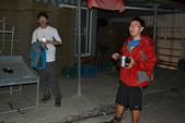 20120913新竹交通大學簡同學南湖大山登山隊:DSC_0264.jpg