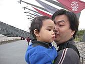 宜蘭計程車包車旅遊-20101209台北陳先生蘭陽博物館:IMG_4234.jpg