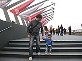 宜蘭計程車包車旅遊-20101209台北陳先生蘭陽博物館:IMG_4236.jpg
