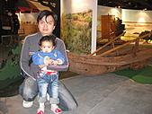 宜蘭計程車包車旅遊-20101209台北陳先生蘭陽博物館:IMG_4244.jpg
