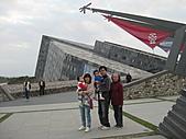 宜蘭計程車包車旅遊-20101209台北陳先生蘭陽博物館:IMG_4232.jpg