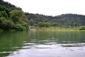 隨手拍~梅花湖:DSC_0468.jpg