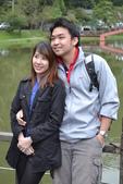 宜蘭計程車包車旅遊~20130421馬來西亞林小姐宜蘭一日遊:DSC_0124.jpg