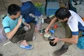 20120913新竹交通大學簡同學南湖大山登山隊:DSC_0256.jpg