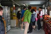 宜蘭計程車包車旅遊~20130414台中林先生三日遊:DSC_0125.jpg