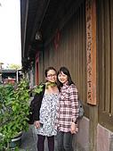 宜蘭計程車包車旅遊-20110206香港林小姐宜蘭一日遊:香港林小姐宜蘭包車旅遊~頭城老街-6.jpg