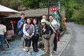 宜蘭計程車包車旅遊~20130414台中林先生三日遊:DSC_0149.jpg