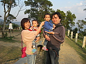 宜蘭計程車包車旅遊-20101209台北陳先生金車咖啡城堡:IMG_4195.jpg
