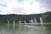 隨手拍~梅花湖:DSC_0023.jpg