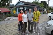 宜蘭計程車包車旅遊~20130504香港Carmen Cheung宜蘭五日遊:DSC_0004.jpg