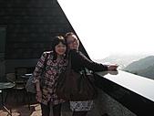 宜蘭計程車包車旅遊-20110206香港林小姐宜蘭一日遊:香港林小姐宜蘭包車旅遊~頭城金車咖啡城堡-4.jpg